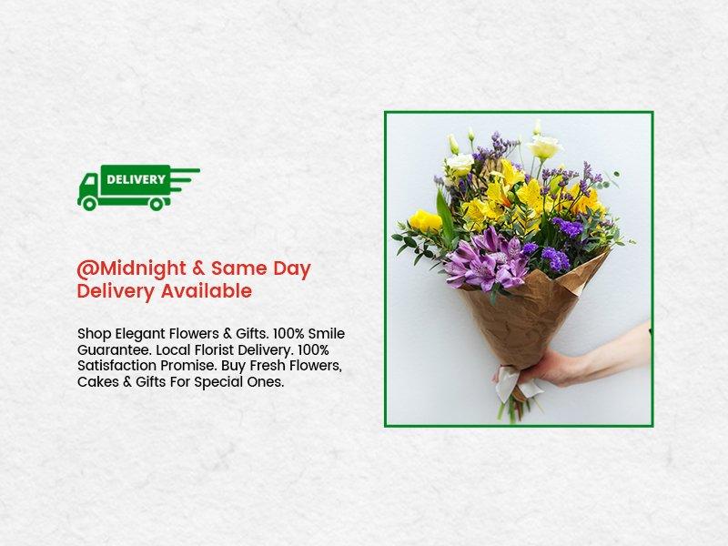 Экспортеры цветов из доставка цветов Одесса всех стран Весь круг